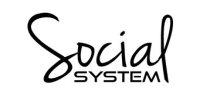 سوشال سیستم