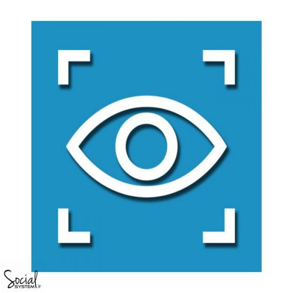 بازدید 50 پست آخر کانال تلگرام