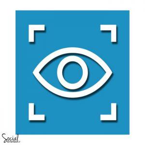بازدید 50 پست آخر کانال تلگرام ( سرور ویژه )