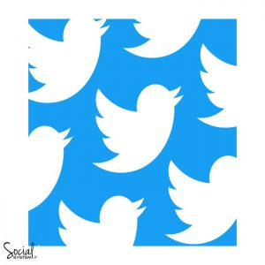 افزایش رای نظرسنجی توییتر